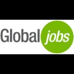 Global Jobs