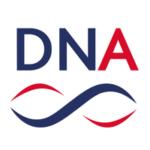 DNA Human Capital