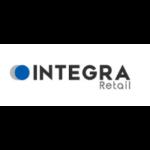 Integra Retail