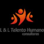 L&L Talento Humano