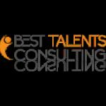 Best Talents