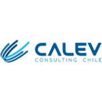 Calev Consulting