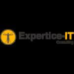 Expertice-IT