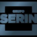Grupo Serin