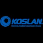 Koslan