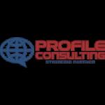 Profile Consulting