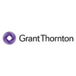 Grant Thornton Argentina