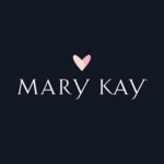 Mary Kay Colombia