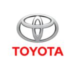 Toyota Chile
